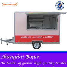European Quality,Chinese Price Mobile Kitchen Food Trailer 4 ... The Pasta Pot On Twitter Pot Food Truck For Sale Price Street Food And Fast Truck Festival On Tags In Retro Trucks Sale Prestige Custom Manufacturer American Businses For So Sell It Free Online Sticker Lorry Sticker Car Wrapping Business Plan Template Sweetbookme European Qualitychinese Mobile Kitchen Trailer 4 Freightliner Step Van Tampa Bay How Much Does A Cost Open