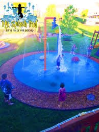 Home Splash Park In Caledonia, Michigan Installed By My Splash Pad Great Backyard Splash Pad Architecturenice Portable Spray And Play Features By My 131 Best Places We Have Traveled To Install Backyard Splash Pads Park Lakes Estates A Kb Home Community In Humble Tx Houston Look At This Fabulous Water Park That My Husband I Mean Pads For The Rain Deck Studio 5 Elegant Hasbros Our Big Roger Williams Zoo The Rhode Diy 7 Genius Hacks Pad Yards Toddlers