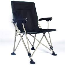 Folding Lightweight Camping Chair Portable Outdoor, Beach BBQ Camp ... Ideal Low Folding Beach Chair Price Cheap Chairs Silla De Playa Lweight Camping Big Fish Hiseat Alinum Red 21 Best 2019 Wooden Lawn Chaise Lounge Easy The 5 Fniture Resin Loungers For Pool Walmart Lounger Dl Eno Outdoor Small Portable Buy Rio Brands 4position Bpack Recling Wayfair Metal Patio Vintage