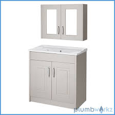 Restoration Hardware Bathroom Vanity 60 by Bathroom Bathroom Sink Organizer Over The Toilet Storage Target