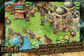 Best iPhone Games August 2011  Jaevin s Mobile Blog