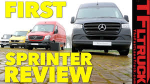 All-new 2019 Mercedes Sprinter: How Does It Drive, Haul And Perform ... Shoemakers Travel Center Blog Amazoncom Durafit Seat Covers 092012 Dodge Ram 1500 02012 21 Best Bentley Images On Pinterest Acvities For Kids Baby Kidaviorg Mainfreight Team Review Pin By John Jarne Logo Tsegravat Mercedesbenz Unimog 406 A Chinese Street Food Odyssey Amazoncouk Helen And Lisa Tse Roll Out The Barrel Post Magazine South China Morning 120 Scafreak Creepy Stuff Random