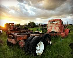 Red Farm Truck Junkyard Photography Printable Download-Old Farm ... New Preowned Chevy Models For Sale In Minnesota Truck Trailer Transport Express Freight Logistic Diesel Mack Morris Mn Dealer Heartland Motor Company Car Truck Toyota Opening Hours 106 Broadway Avenue North Trucking Acquisitions Put Spotlight On Fleet Values Wsj 2018 Tundra Williams Lake Bc Bleachers Item Ec9461 Sold March 6 Government Torque T322 Toy Hauler Travel Trailer At Dick