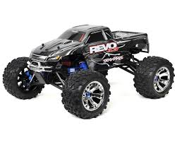 Traxxas Revo 3.3 4WD RTR Nitro Monster Truck W/TQi (Silver ... Redcat Racing Volcano S30 110 Scale 75cc Nitro Motor Rc Monster Terjual Truck Nanda Raptorx 18 Rtr 4wd Kaskus 2013 No Limit World Finals Race Coverage Truck Stop Traxxas Tmaxx Blue Black Red White Originally Hsp 94862 Savagery Powered Fish Macklyn Trucks Wiki Fandom Powered By Wikia Basher Circus Mt 18th Youtube Jam Hornet Freestyle In New Orleans Jan 25 2014 Xray Nt18mt 4wd 118 Micro Xra380840 Kyosho Foxx Readyset Kyo33151b Cars Earthquake 35 Rizonhobby