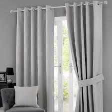 noise blocking curtains south africa do noise reducing curtains work savae org