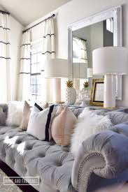 Sofia Vergara Sofa Collection by 52 Best Fabulous Furniture Images On Pinterest Home