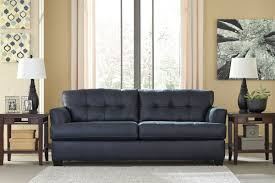 Value City Furniture Leather Headboard by Sofa Sleeper Sofas Living Room Seating Value City Furniture