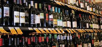 Washington Wine Grape Outlook | Good Fruit Grower Stone Barn Brandyworks Fall Is The Time To Distill As Much Beverage Beer Wine Spirits 224 Livingston St Liquor The Red Dispensary Opens In Myrtle Creek Local Biz Nrtodaycom Central New York Usa Holiday Breweries Baseball Family Fun Home Thomas Architects Big Emmaus Pa December 2016 Little Steakhouse Video San Antonio Tx United Youtube