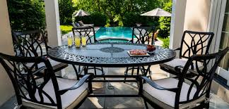 Alfresco Home | Outdoor Living Made Easy Italian Garden Fniture Talenti Outdoor Living Clip Bora Bistro 5 Piece Patio Set Charcoal Uv Resistant Made Astounding High Top Table And Chairs Wooden Cheapest A Guide To Buying Vintage Fniture Amazoncom Home Source Industries 3piece Padrinos Steakhouse Photo Gallery Celtic Aria Bistro Set Celtic Cast Alinium Garden Best 2019 Ldon Evening Standard Handcrafted In North America Kitchen And Ding Room Canadel 3pc Bar Stools Tables Coffee Horizontal Cabinets