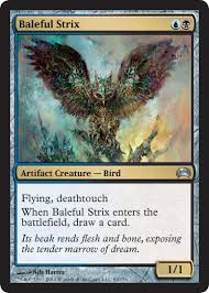 Mtg Control Deck Standard by Interesting Ub Control Deck Casual U0026 Multiplayer Formats The