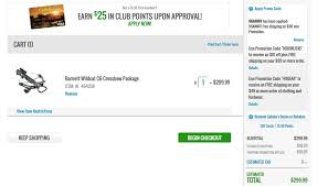 Cabelas $20 Off Coupon Code / Ivysport Coupon Home Depot Paint Discount Code Murine Earigate Coupon Coupons Off Coupon Promo Code Avec Back To School Old Navy Oldnavycom Codes October 2019 Just Fab Promo 50 Off Amazon Ireland Website Shelovin Splashdown Water Park Fishkill Coupons Cabelas 20 Ivysport Dicks Sporting Cyber Monday Orca Island Ferry Officemaxcoupon2018 Hydro Flask 2018 Staples Laptop Printable September Savings For Blog