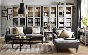 Beige Sectional Living Room Ideas by Interior Design For Living Room Large Black Throw Pillows Teal And