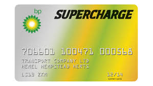 BP Supercharge Fuel Card | BP PLUS Our Cards | Welcome To BP PLUS Owner Operator Information Bisson Transportation Bp Supercharge Fuel Card Plus Our Cards Welcome To Flatbed Lease Purchase Special Owner Operators Need Youtube Freight Bill Factoring Funding Group Uber Plus A New Level Of Opportunity For Our Carriers Dkv Euro Service Gmbh Co Kg Fleet One Competitors Revenue And Employees Owler Company Profile How Become Hot Shot Truck Driver Ez Commercial Fuel Buyer Fall 2016 By Fuels Market News Issuu Card Program Drivers Trucking Companies Diesel Direct Discount The Fuelcard People