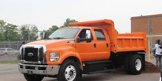 Dumps Like A (Ford) Truck: We Do Some Hauling In An F-650 Dump Truck Ford F650 Wikipedia Bahasa Indonesia Ensiklopedia Bebas 2009 Flatbed Truck For Sale Spokane Wa 5622 2016 F6f750 Super Duty First Look Trend Lays Off 130 Hourly Employees Due To Decreasing F750 Show N Tow 2007 When Really Big Is Not Quite Enough New 2018 Salt Lake City Ut Call 8883804756 And Van Roush Gets Electric With Transport Topics Trucks Salefordf650 Xlt Cabfullerton Canew Car Festive Spotlights Fuel