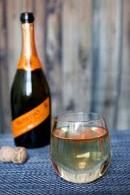 Best 25 Mionetto prosecco ideas on Pinterest