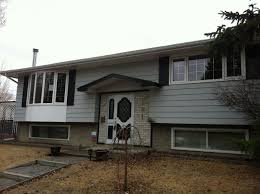 100 Bilevel Home Spacious Home For Rent In Huntington Hill YMK