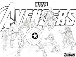 Captain America Coloring Pictures Lego Printable Pages