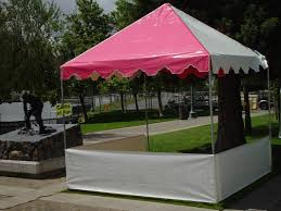 Food Booth Tents By A & L Products Inc. 800-955-TENT (8368 ... 1417 Stetson Ave Modesto Ca 95350 199900 Wwwgobuyhouse Mls Camping Gear Walmartcom Patio Rooms Sun Sc Cstruction Oes Gallery Office Of Emergency Services Stanislaus County Custom Graphics On Ez Up Canopies And Accsories California Sunrooms Covers Awnings Litra Assembly Directions For Your Food Or Vendor Booth Cacoon Songo Hammock Twin Door Side Earth Yardifycom Booth Promotional Pricing Tents By A L Modern Carport Awning Carports Awnings Metal Kits