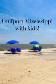 The Shed Gulfport Ms by Best 25 Mississippi Biloxi Ideas On Pinterest Mississippi Ms