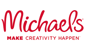 $20 Off $50 Michael's Purchase :: Southern Savers Michaels Flyer 11292019 11302019 Weeklyadsus 5 Off Any Purchase 40 Off 1 Item Coupons Coupon Code Promo Up To 70 Cypress Ski Hill Save Up 60 On Rolling Storage Carts At The Pinned February 10th 50 A Single Item How Money Mymichaelsvisit Wwwmymichaelsvisitcom Survey Get 25 Thpacestoremichaelscoupon Team Shirts Coolmine Community School Entire Cluding Sale Items Coupon Free 2018 Iphone Beaver Coupons