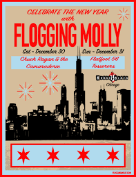 Miami 7th Floor Crew Mp3 by Flogging Molly Official Site