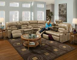 American Freight Living Room Sets by Sofas Wonderful American Freight Furniture Living Room Sets