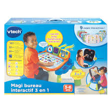 Step2 Art Master Desk With Chair by Vtech Touch U0026 Learn Activity Desk French Edition Vtech