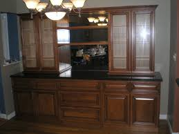 Dining Room Cabinet Unique Table And Buffet