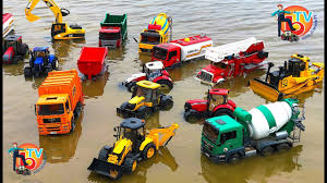 Best Of 2017 TRUCKs TRACTORs CARs BRUDER TOYS - YouTube Bruder Toys Man Tipping Truck W Schaeff Mini Excavator 02746 Youtube Bruder Truck Dhl Falls Into Water Trucks For Children Scania Timber Pimp My My Amazing Toys Cement Mixer Model Toy Truck Which Is German Sale Trucks Side Loading Garbage Review 02762 Hecklader Mll Lkw Operated By Jack3 Bruder Dodge Ram 2500heavy Duty2017 Mb Sprinter Animal Transporter 02533 Tractor Case Plowing With Lemken Plow Kids Video World Cat Excavator Riding In The Mud Videos Children Chilrden Matruck Played Jack 3