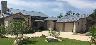 Home   Texas Home Plans 6 Cents Plot And 2300 Sq Ft Contemporary Villa For Sale In Ideas 13 Mountain Ranch Style Home Plans Texas Limestone Stunning French Finished With A Smooth Face Indiana House Plan Hill Country Interior German Stone With Photos Images India Wood And Brick Cost Of Modern High End Cinder Block That Has Grey Roof Emejing Homes Designs Design 146 Best Rammed Earth Images On Pinterest Au Centre Prefab House Original Design Wood Wooden Steel Structure Farmington Natural Stone Farmington Building Niche Newhousingcomau