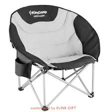 [Hot Item] Comfortable Foldable Padded Camping And Sports Chair Beach Chair  With Cup Holder And Carry Bag Small Size Ultralight Portable Folding Table Compact Roll Up Tables With Carrying Bag For Outdoor Camping Hiking Pnic Wicker Patio Cushions Custom Promotion Counter 2018 Capability Statement Pages 1 6 Text Version Pubhtml5 Coffee Side Console Made Sonoma Chair Clearance Macys And Sheepskin Recliners Best Ele China Fishing Manufacturers Prting Plastic Packaging Hair Northwoods With Nano Travel Stroller For Babies And Toddlers Mountain Buggy Goodbuy Zero Gravity Cover Waterproof Uv Resistant Lawn Fniture Covers323 X 367 Beigebrown Inflatable Hammock Mat Lazy Adult