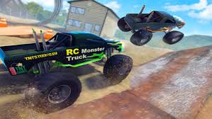 RC Monster Truck - Offroad Driving Simulator APK Download - Free ... Zombie Killer Truck Driving 3d Android Games In Tap Monster Racing Ultimate Free Download Of Version M Rc Offroad Simulator Apk Download Free For Kids Hot Desert Video Mmx Hutch Trucks Nitro On Steam 10 Facts About The Tour Play 4x4 Car Stunt Game Monster Truck Racing Games 28 Images App Shopper 280 Casino Fun Nights Canada 2018
