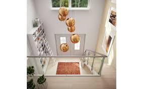 grundrisse für häuser mit galerie viel licht und platz im haus