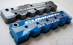 HD Truck Parts - Work Products - WTR - 8-Lug Magazine Dodge Cummins Repair And Performance Parts Little Power Shop Used Cummins 39 Turbo For Sale 1565 2016 Nissan Titan Xd Diesel Built For Sema 83l 6ct Truck Engine In Fl 1181 2000 4bt 39l Engine 130hp Cpl1839 Test Run 83 One Used 59 6bt Engine Used Pin By Kenny On Bad Ass Trucks Pinterest Cars Vehicle 2008 Isx 1063 Partschina Truck Partsshiyan Songlin Industry And Trading Aftermarket Doityourself Buyers Guide Photo Industrial Injection Cversion Build Welderup Las Vegas Qsb 67 1110