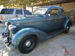 1936 DODGE 5 WINDOW COUPE 1936 Dodge 1 5 Ton Truck In Budelah Nsw Plymouth Coupe For Sale Or Thking About Selling 422012 Pickup Sale Classiccarscom Cc1059401 1949 Chevy For Craigslist Chevy Truck Humpback Delivery Cc Model Lc 12 Ton 1d7hu18d05s222835 2005 Blue Dodge Ram 1500 S On Pa Antique And Classic Mopars Pickup Pickups Panels Vans Original 4dr Sedan Cc496602 193335 Cab Fiberglass Cc588947