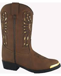 Boot Barn Phoenix / Coupons For Mountain Rose Herbs Boot Barn Coupon May 2019 50 Off Mavo Apparel Coupons Promo Discount Codes Wethriftcom Next Day Flyers Shipping Coupon Young Explorers Buy Cowboy Western Boots Online Afterpay Free Shipping Barn Super Store 57 Photos 20 Reviews Shoe Abq August 2018 Sale Employee Active Deals Online Sheplers Boot Vet Products Direct Shirts Azrbaycan Dillr Universiteti Kids How To Code