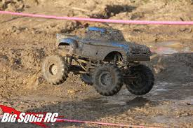 Event Coverage – Mega Truck Mud Race @ Axial Iron Mountain Depot ... Rc Trucks Mud Bogging And Offroading Gmade Axial Traxxas Rc4wd Bangshiftcom Monster Truck Time Machine Everybodys Scalin For The Weekend Trigger King Mud Scx10 Cversion Part Two Big Squid Car Brson Bog Fast Track Feb 2017 Hlight Video 22 Youtube Videos Pics Bnyard Boggers John Deere Bigfoot Tractor Tires Huge Event Coverage Show Me Scalers Top Challenge Mega Race Iron Mountain Depot Custom Chevy Destroys A Sm465 With A Sbc On The Bottle Races Mega Trucks Mudding At Iron Horse Mud Ranch