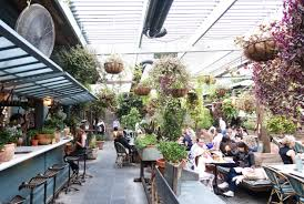 The Potting Shed Bookings by The Potting Shed Alexandria The Food Diary A Sydney Food Blog
