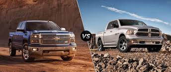 2016 RAM 1500 Vs 2016 Chevy Silverado Pickup Truck Beds Tailgates Used Takeoff Sacramento Chevy Silverado Vs Ford F150 Comparison Ray Price Chevrolet Head To 2016 1500 Wilsons Auto Restoration Blog Compare New Vs Mpg Review Grown Men Stuffford Pull What Is The Difference Between Trucks And 2018 Ford Or Fresh F 150 Gmc Sierra Denali The Continuous Battle Of Sales Swengines Chevysilveradovs2016fordf150a_o Video Throws Stones At Bestride Every Stat We Know About Ranger Raptor Zr2