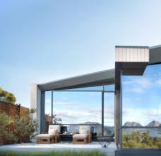 100 Saffire Resort Tasmania Freycinet Coles Bay Australia Spaces