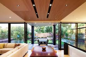 100 Architecture Design Of Home Design Hints And Tips Building Guide House Design And