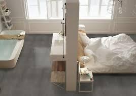 65 m klick vinylboden schiefer ns 0 3mm stein