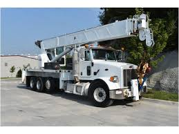 2007 ALTEC AC38-127 Boom   Bucket   Crane Truck For Sale Auction Or ... 2011 Kenworth T370 Altec Ta41m 46 Bucket Truck Big 2005 35ton Boom Crane For Sale In Kansas City On 1997 Gmc C7500 With Used Ford F450 Drw 31 Foot Platform 2007 Intertional 4300 Ct Equipment Traders Govert Powerline Cstruction Auction Page 8 Kraupies 2003 At37g Self Propelled E3922 Cassone And Ewp Chip Bin Hino Truck Waimea W Dm47tr Digger Derrick 212 Christmas Decorations Made Easy Trucks From Southwest Dual Craneaerial Ratings Speed Setup Boost Versatility Of Altecs