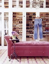 kleiderschrank im wohnzimmer living glamunity das