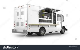 Food Truck 3 D Rendering Isolated On Stock Illustration 795830419 ... Yellow Forklift Truck In 3d Rendering Stock Photo 164592602 Alamy Drawn For Success How To Create Your Own Rendering Street Tech 2018jeepwralfourdoorpiuptruckrendering04 South Food Truck 3 D Isolated On Illustration 7508372 Trailers Warren 1967 Chevrolet C10 Front View Trucks Pinterest 693814348 Ups And Wkhorse Team Up Design An Electric Delivery Van From Our Archives West Fresno The Riskiest Place Live Commercial Trucks Row Vehicle Renderings