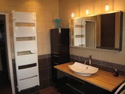 cuisine salle de bain vasque photo une de mes rã alisations