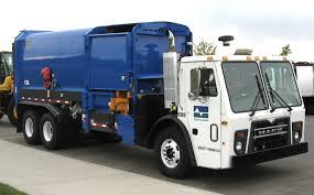 File:Mack Trash Hauler Truck.jpg - Wikimedia Commons