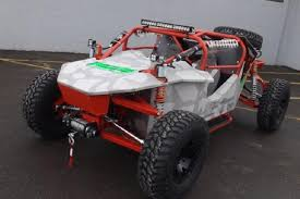 Superlite Moab: The Trophy Truck We've Been Waiting For Hpi Minitrophy Flux 112 Scale Rtr Brushless Electric 4wd Desert The Art Of The Trophy Truck Jerry Zaiden Camburg Eeering Stadium Super Trucks Are Like Mini And They Pin By Mohammad Almohanna On Suzuki Pinterest Jimny 4x4 Project Zeus Cycons Steven Eugenio Build Page 17 990 Eventaction Photos From Wyoming Showroom Hpi Trophy Bfgoodrich Mcachren Seek 50th Anniversary Baja 1000 Victory Lego Moc4874 Baja Trophy Truck Double Trouble Technic 2015 Legotechcunimog123 Sarielpl