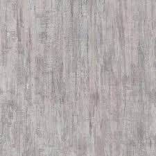 Roppe Rubber Tile 994 by Lifeproof Flooring The Home Depot