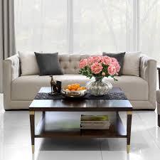 Living Style Couchtisch Buy Fifties Sofa From Redn Couchtische Mit